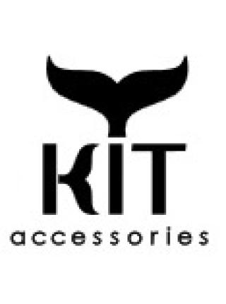 Ювелирные изделия KIT accessories