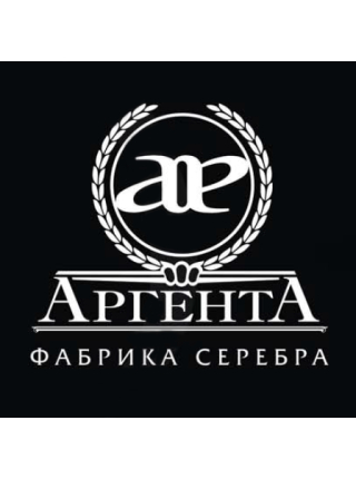 "Фабрика ""АргентА"""