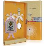 Наборы с иконой, крестиком