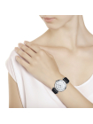 Женские серебряные часы Limited Edition