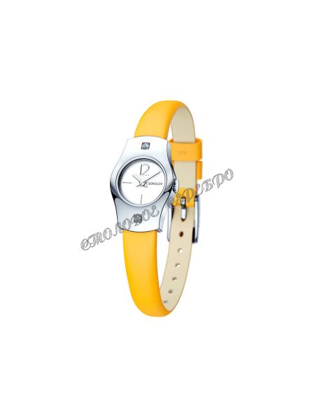 Женские серебряные часы Limited Edition SOKOLOV 123.30.00.001.04.04.2