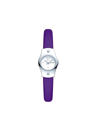 Женские серебряные часы Limited Edition SOKOLOV 123.30.00.001.04.06.2