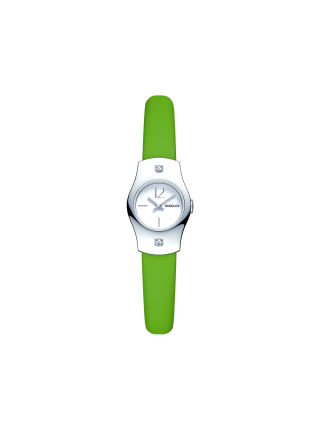 Женские серебряные часы Limited Edition SOKOLOV 123.30.00.001.04.08.2