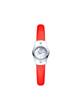 Женские серебряные часы Limited Edition SOKOLOV 123.30.00.001.05.03.2