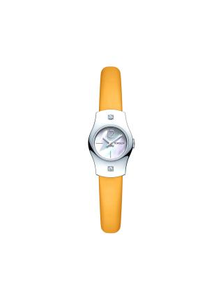 Женские серебряные часы Limited Edition SOKOLOV 123.30.00.001.05.04.2