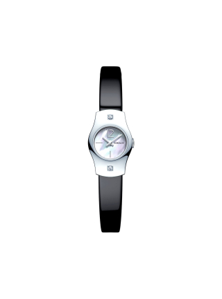 Женские серебряные часы Limited Edition SOKOLOV 123.30.00.001.05.09.2