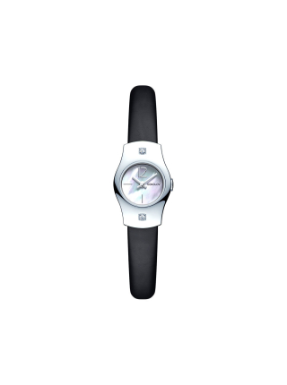 Женские серебряные часы Limited Edition SOKOLOV 123.30.00.001.05.01.2