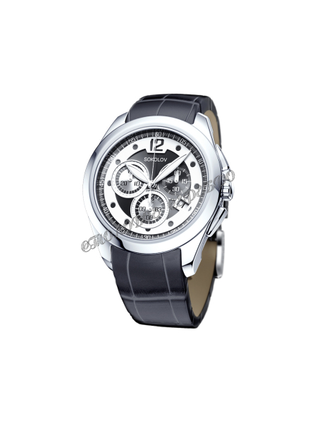 Женские серебряные часы Limited Edition SOKOLOV 148.30.00.000.04.07.2