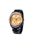 Мужские золотые часы Limited Edition