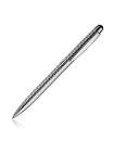 "Серебряная ручка ""Otto Hutt"" OH001-61052"