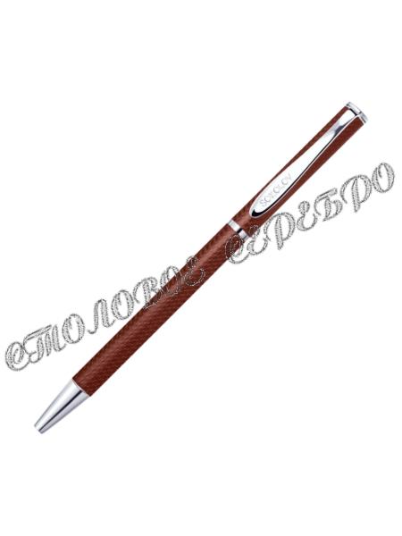 "Серебряная ручка ""SOKOLOV 2306070003"