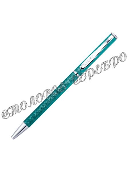 Серебряная ручка SOKOLOV 2306070005