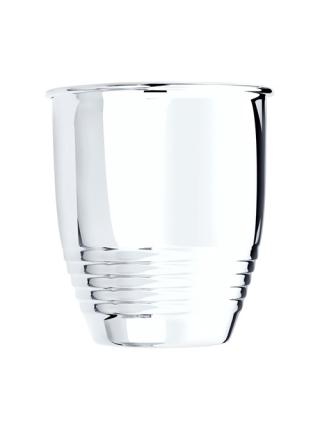 Серебряный стакан 2301030001