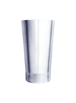 Серебряный стакан 2301030009