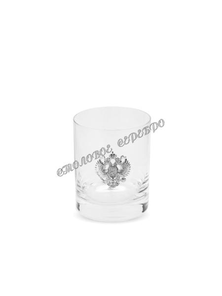 Бокал для виски 41233